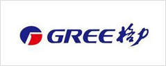 Realgiant Cooperating Clients: GREE