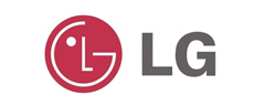 Realgiant Cooperating Clients: LG