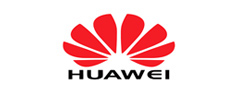Realgiant Cooperating Clients: HUAWEI