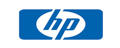 Realgiant Cooperating Clients: HP
