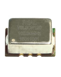 VCXO 1409