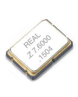 VCXO 7050 SMD