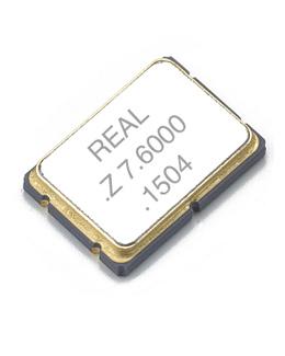 TCXO 7050 SMD