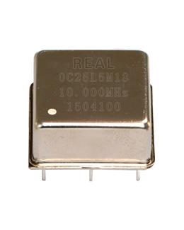 OCXO 2525
