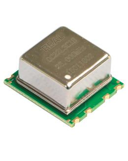 OCXO 2522 SMD
